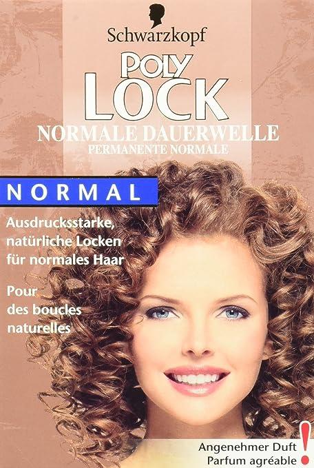 Poly lock starke dauerwelle anleitung