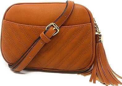 Handbag Shoulder Straps Cross Body Adjustable Replacement For Purses Hot Red
