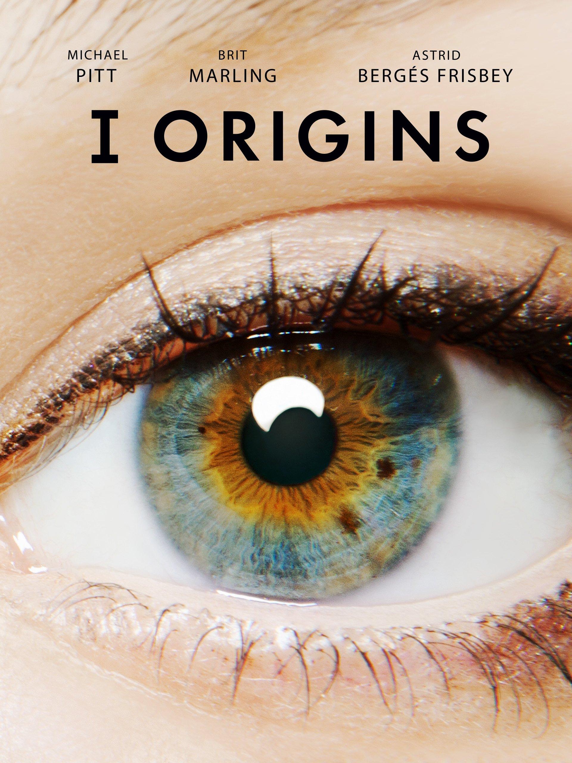 i origins full movie online free