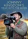 Johnny Kingdom's Year with the Birds [DVD]
