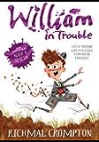 William in Trouble (Just William series Book 8)