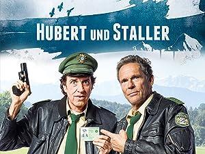 Amazon.de: Hubert und Staller - Staffel 6 ansehen | Prime