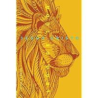 Bíblia NVT - Versão Exclusiva Amazon