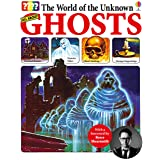 World of the Unknown: Ghosts