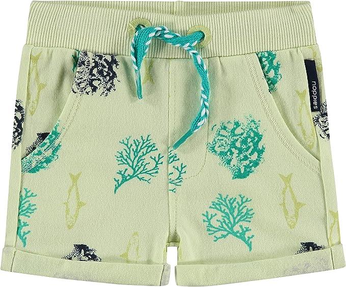 Color : Beige Anglayif Baumwolltuch M/änner und Frauen Paare zu Hause waschen Handtuch 35 x 75cm
