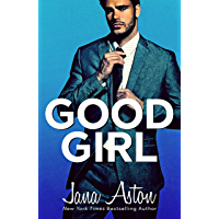 Good Girl (English Edition)