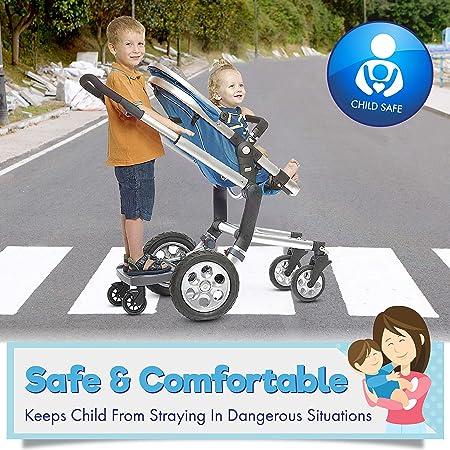 Amazon.com: Ride Along - Soporte antideslizante para ...