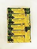 Chocoperfection Dark Mint Sugar Free Chocolate, Gift Box of 30 10g Bars