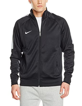 Nike Team Club Trainer Jacket - Chaqueta para Hombre