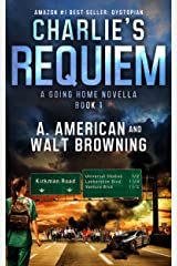 Charlie's Requiem: A Novella: Book 1 Kindle Edition