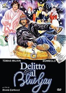 Amazonit Delitto A Porta Romana Acquista In Dvd E Blu Ray