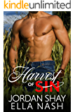 Harvest of Sin
