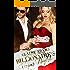 Billionaire's Vegas Night (A Standalone Billionaire Boss Romance Love Story) (Billionaires - Book #4)
