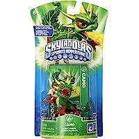 Skylanders Spyro's Adventure Character Pack - Camo
