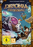 Deponia Doomsday - Special Edition - [PC]