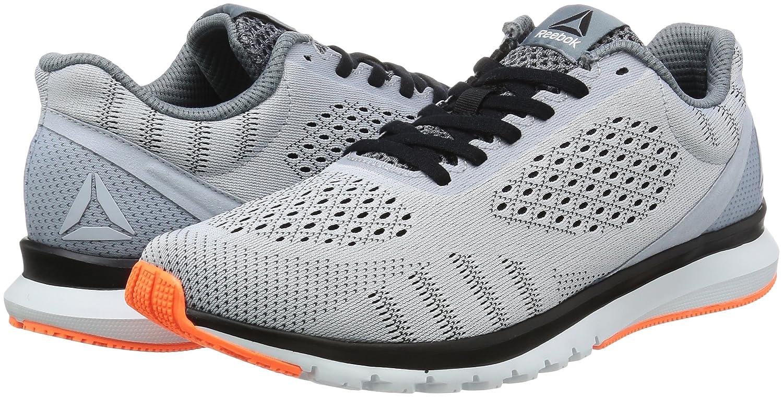 Reebok Bd4529, Zapatillas de Trail Running para para para Hombre 8ae0fb