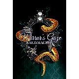 The Mirror's Gaze (Amendyr Book 4)