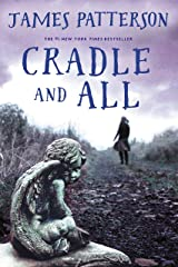 Cradle and All Kindle Edition