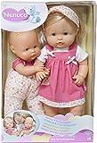 Amazon Com Nenuco Baby Clinic Toys Amp Games