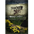 Shadow Days (Cedar Hollow Series Book 4)