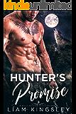 Hunter's Promise