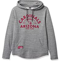 $26 » Ultra Game NFL Men's Vintage Soft Fleece Pullover Hoodie Sweatshirt