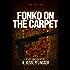 Fonko on the Carpet (Jake Fonko Book 2)
