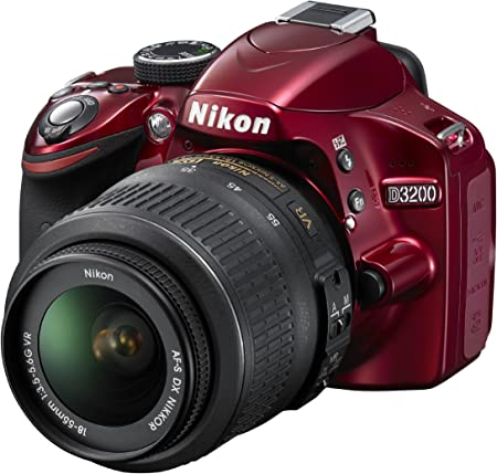 Nikon 25496 product image 6