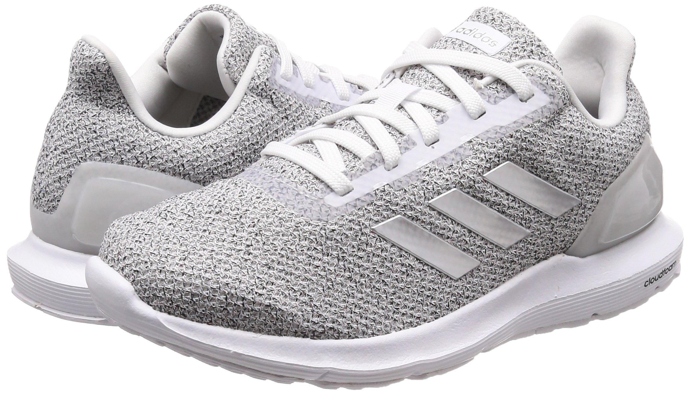 on sale 7dbae 614fc adidas Women s Cosmic 2 Sl W Running Shoe   Amazon
