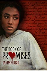 The Book of Promises Kindle Edition