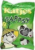 Katjes Tappsy, 200 g