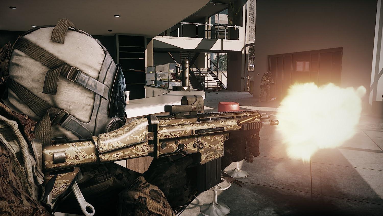 baugestcros • Blog Archive • Battlefield 3 activation code