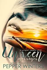 Unseen Messages Kindle Edition