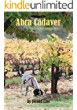 Abra Cadaver (Roger and Suzanne Mystery series Book 14)