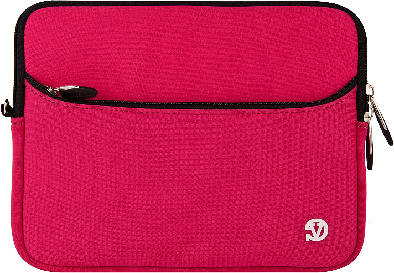 8 inch Magneta Tablet Bag Protective Case for Lenovo Tab 4, 4 Plus, Yoga Tab 3