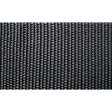 Tenax Valla de ocultación Brise Vue TexStyle Acero 500X 0,1x 150cm 1a140304