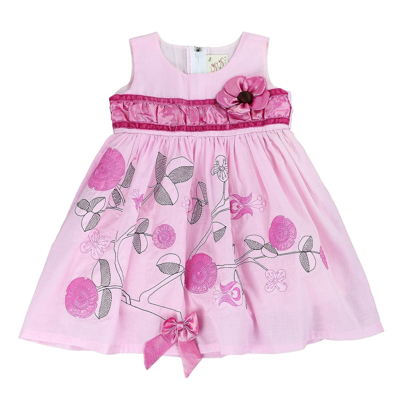Amazon.com: La Silly Sissy niños y niñas (2T-7/8) Diario ...