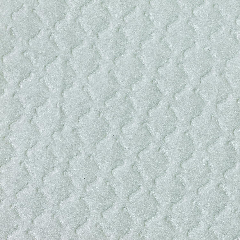 Kleenex 8484 Ultra Carta Igienica in Rotolo 24 Rotoli x 160 Fogli a 4 Veli Trapuntata Colore Bianco