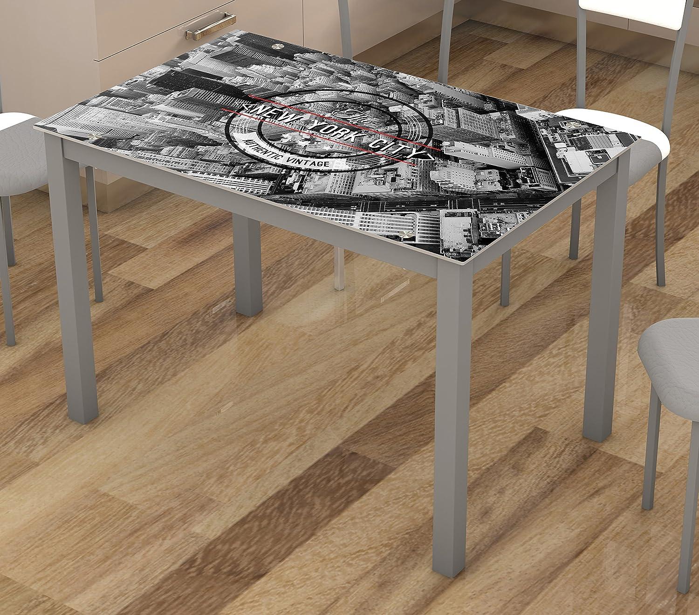 Vistoso Muebles De Cocina Fija Reino Unido Patrón - Como Decorar la ...