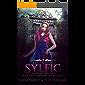 Sylfic: A Dark Reverse Harem Romance (Ascension Book 2)
