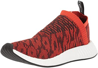 adidas NMD CS2 PK BY9406 Size 8.5 :
