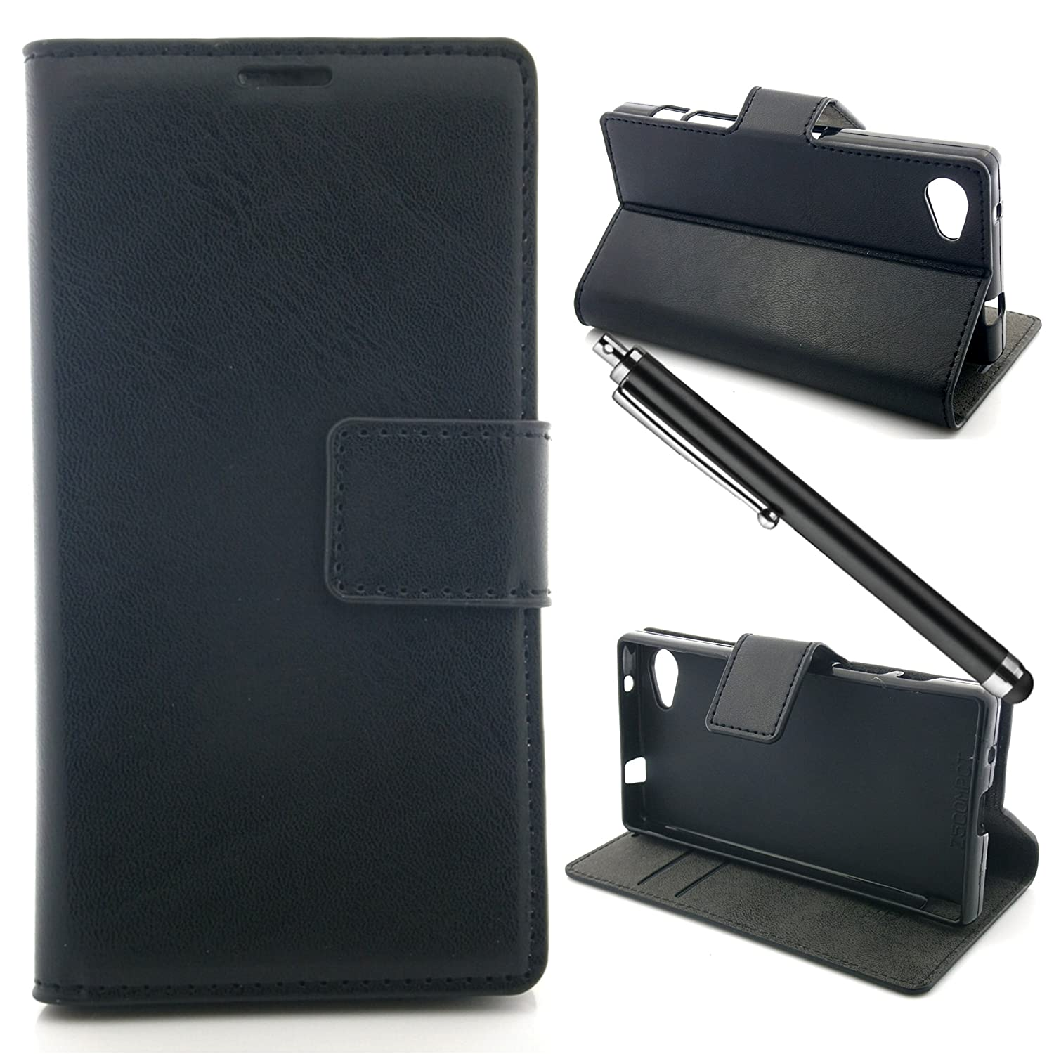 Sony Xperia Z1 Z5 Compact Mobile Phone Mobile Phone Case
