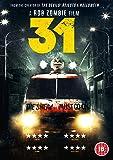 31 [DVD]