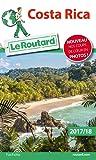 Guide du Routard Costa Rica 2017