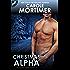 Christmas Alpha (Alpha 1)