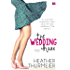 The Wedding Hoax (The Hoax Series)