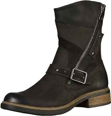 b17d22d0d5df13 Tamaris Damen 25258 Stiefel  Tamaris  Amazon.de  Schuhe   Handtaschen