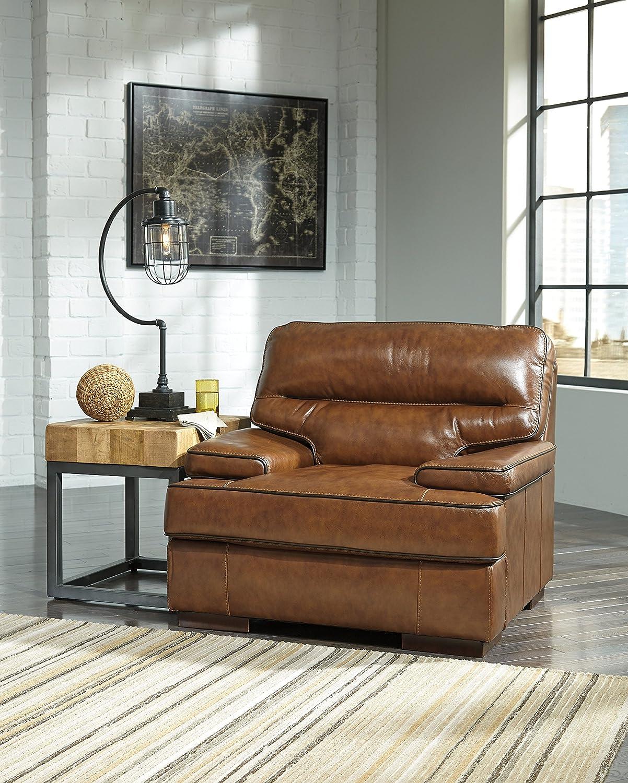 Amazon.com: Ashley Furniture Signature Design - Palner ...