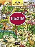 My Big Wimmelbook―Dinosaurs