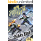 On the Shoulders of Titans (Arcane Ascension Book 2) (English Edition)